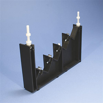 4-pole-insulating-supports