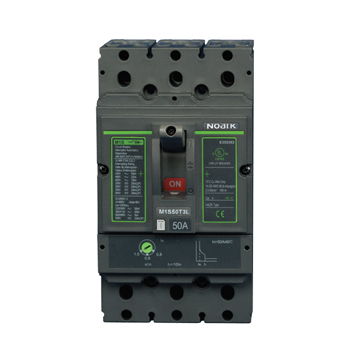 M1 molded case circuit breakers