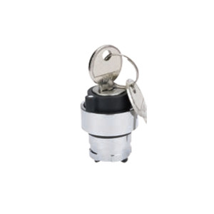 22 mm Pushbutton Accessories