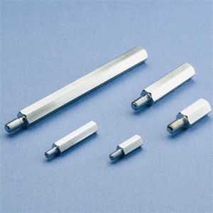 Spacer & Accessories